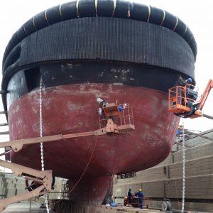 Boot Antwerpen 2