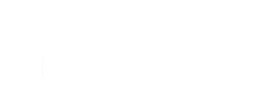 KSH-logo-wit